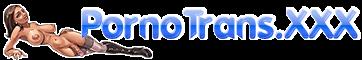 Logo Pornotrans.xxx
