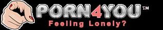 Logo Porn4you