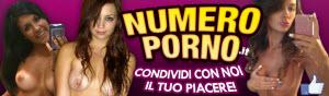 numero porno