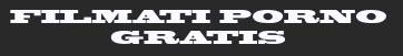 filmatiporno.gratis logo